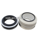 PTFE O Ring Mechanical seal WB2