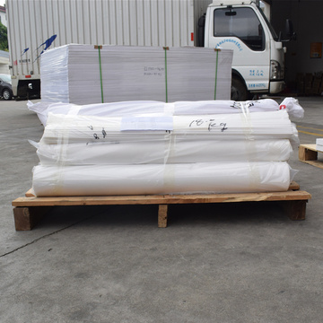 Formal length 1000mm 2000mm ptfe rod