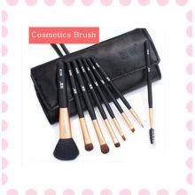 Кисть для макияжа Inovative Product Cosmetics Brush
