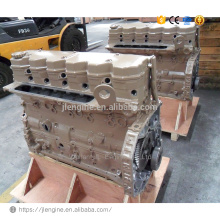 ISDe 6.7L Truck Diesel Engine Parts Long Block, Base Motor
