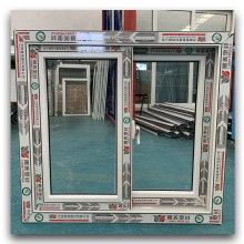 Preço da janela de substituição da tela da janela da porta externa