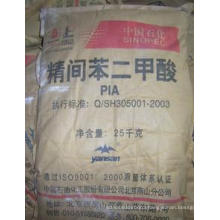 Purified Isophthalic Acid 99.9% PIA