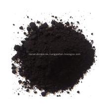 Iron Oxide Black 780 para sistema de frenos