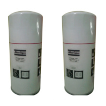 Atlas Copco Air Compressor 1614727300 Oil Filter Element