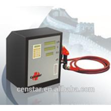 LKW-montierte hocheffiziente bequem zu bedienen Pumpe Tauchpumpe 12V