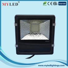Hauptprodukt geführtes Flutlicht 30w populärste ip65 AC85-265V führte Flutlicht