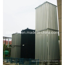 Manufacturer Supply Ambient Air Vaporizers