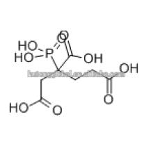 2-Phosphonobutan-1,2,4-tricarbonsäure (PBTCA) 37971-36-1