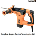 Popular Design Construction Rotary Hammer with 3 Functions (NZ30)