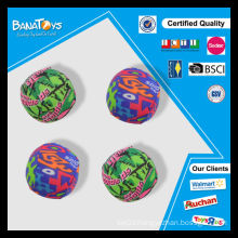 Hot sale summer water bomb kid play ball sport toys