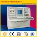 Полностью Автоматический Трансформатор Интегрированная Система Испытания Оборудования Машины