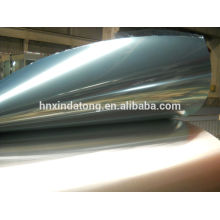 solar reflective mirror aluminum sheet with professional manufacturer