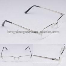 регулируемые очки для чтения (CF1104)