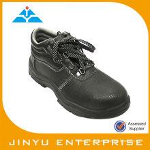 2015 Männer Schuhe Sicherheit