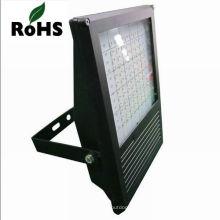 Lampe solaire extérieur de CE brevet & JR-PB001