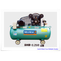 2014 New Oil Free Mini Air Compressors