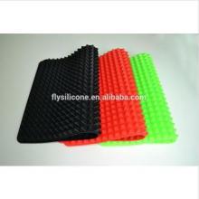 Новый дизайн Easy стиральная силиконовая мягкая корма для животных