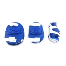 Pads Sports protector Pads for Palms Elbows and Knees