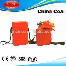 ZYX30 / 45/60/120 concentration d'oxygène portative d'oxygène d'individu comprimé