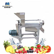 Good Quality New product	Juice Exactor