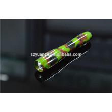 2015 новый горячий мини-продажи мини светодиодный фонарик