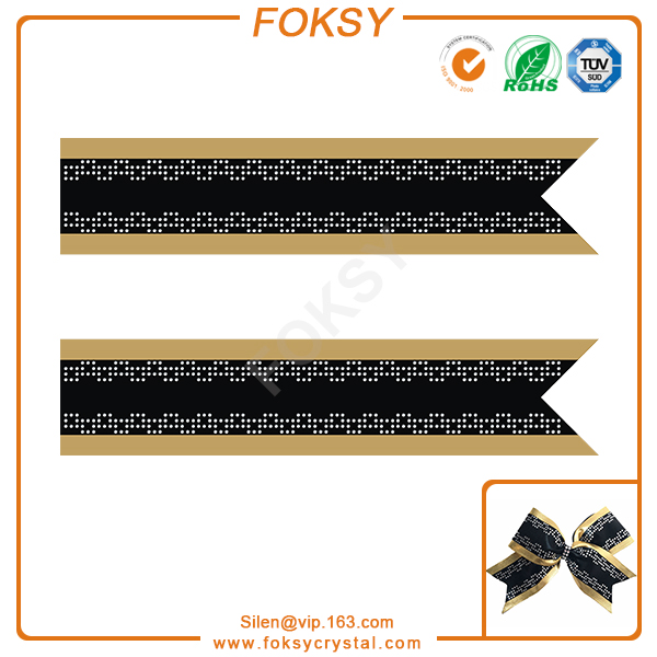 0300004285-cheer bow