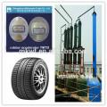 Accelerator TMTD (CAS NO.:137-26-8) para os importadores de produtos químicos de borracha Tailândia