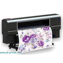 Fd-6194e Wide Format Printer with Sublimation Ink
