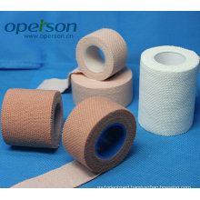 Elastic Adhesive Tape with Ce Approved