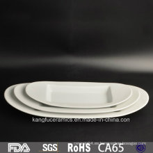 Producto de vajilla de gres porcelánico Carrefour Producer