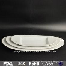 Producteur de Vaisselle en Porcelaine de Porcelaine de Carrefour