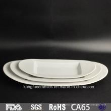 Карфур Производитель Фарфора Керамическая Посуда