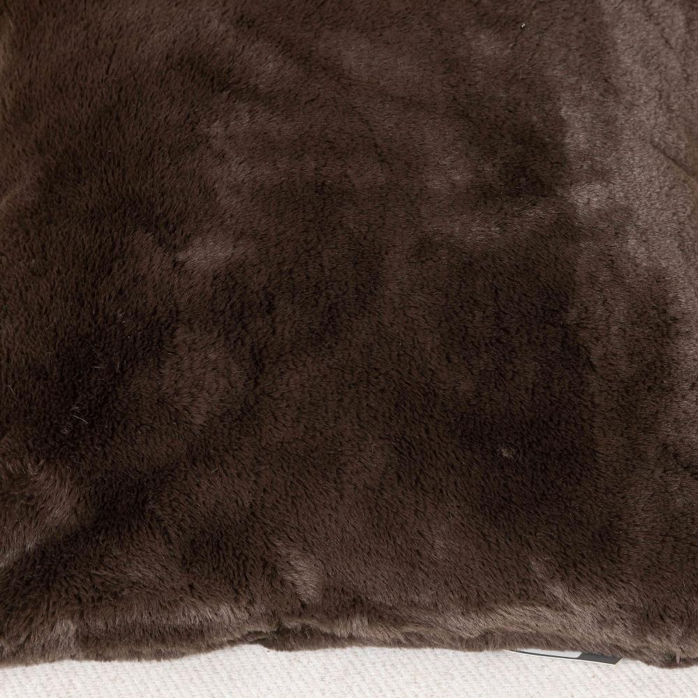 Cushion 00002 2