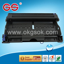 Laser Toner Cartridge for brother remanufactured DR350 drum cartridge