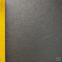 Pvc Leather For Car decoration after market