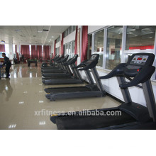 Hochwertige Laufband Fitnessgeräte