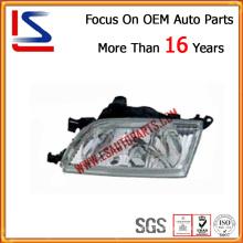 Auto Spare Parts - Headlight for Toyota Tercel EL53 1998