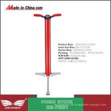 Neues Produkt Heavy Duty High Jumping Pogo Stick für Erwachsene