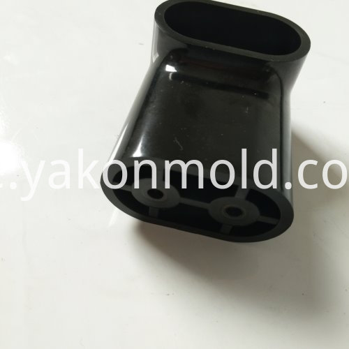 BMC and Phenolics plastic mould