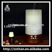 Zhongshan liquid humidifier air humidifier with ce