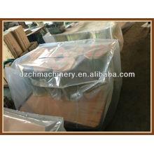 Ideco T-1300/1600 Triplex Mud Pump Hy-chrome Liner