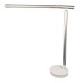 Lâmpada de mesa simples como Xiaomi LED Desk Lamp Lâmpada de mesa