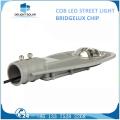 DELIGHT DE-AL03 Casting Lamp Housing LED Luminaire