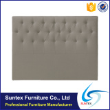 Hot Selling Fabric Button Tufted Upholstered BED Headboard