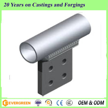 Welded Part for Auto Parts with ISO9001