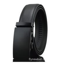 YLQW-0040, yiwu factory sale aliexpress  men's genuine leather  trousers belt