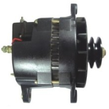Prestolite 8LHA3096 Alternator 3096uc  24V 110A