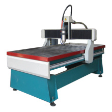 Innovo Light Stone Engraving Machine (LMS9015)