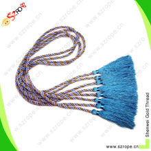 Decorative Long tassel For Curtains