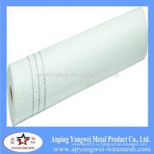 YW-производство сетки из стекловолокна для гидроизоляции (непосредственно по заводской цене)